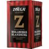 Zoegas Selected Mollbergs Blanding