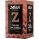 Zoegas Selected Pasion Columbia