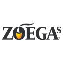 Zoegas